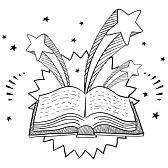 Отработка 100% грамотности для старшеклассников