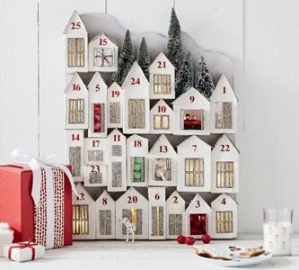 glitter-lit-houses-advent-calendar-o